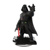 Disney Infinity 3.0 Darth Vader (Star Wars) Character Figure