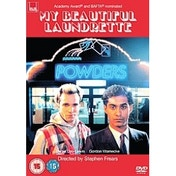 My Beautiful Laundrette DVD