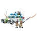 Playmobil Ghostbusters Ecto 1 with Lights and Sound - Image 2
