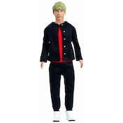 One Direction Fashion Doll Wave 3 - Niall