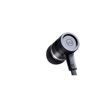 WALK - Magnetic Bluetooth Earphones Black