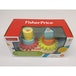 Fisher Price Gear Base 2 Wheels - Image 2