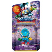 Pop Fizz Birthday Edition (Skylanders Superchargers) Character Figure