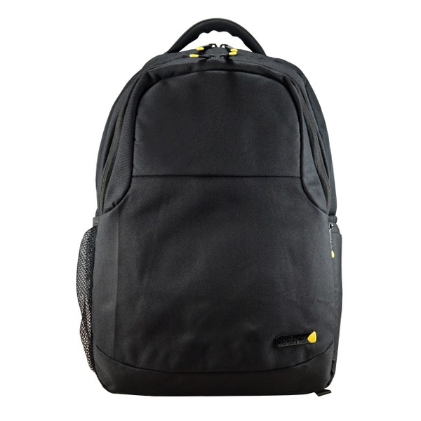 Tech air TAECB005 14.1 inch Backpack Black notebook case