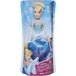Disney Princess Royal Shimmer Cinderella Doll - Image 2