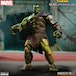 Hulk (Thor Ragnarok) Mezco One:12 Collective Action Figure - Image 2