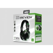 Turtle Beach XO7 Seven Headset Xbox One