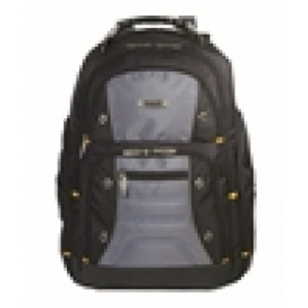 Targus Drifter II Laptop Backpack TSB238EU