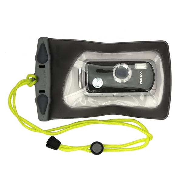 Image of Aquapac Waterproof Camera Case - Mini