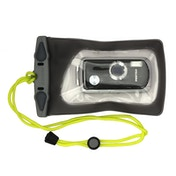 Aquapac Waterproof Camera Case - Mini