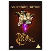 The Dark Crystal Collector's Edition DVD