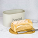 Kitchen Canister Set | M&W 4 Piece (with Bread Bin) - Image 5