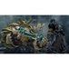 Darksiders II 2 Game PC - Image 5