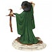 Professor Minerva McGonagall (Harry Potter) Year One Figurine - Image 2