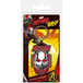 Ant-Man and The Wasp - Ant-Man Keychain - Image 2