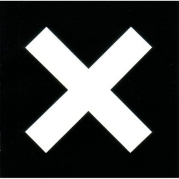 XX - XX Mercury Music Prize Winner 2010 CD
