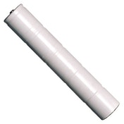 Maglite ARXX235 Mag-Charger LED D Cell NiMH Battery Pack