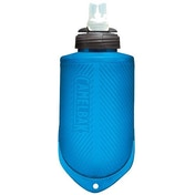 Camelbak Quick Stow Flask 355ml Blue