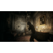 Remothered Tormented Fathers PS4 Game - Image 6