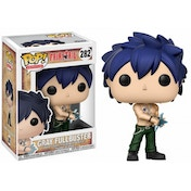 Gray Fullbuster (Fairy Tail W2) Funko Pop! Vinyl Figure