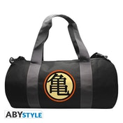 Dragon Ball - Dbz/ Kame Symbol Backpack