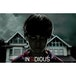 Insidious & Insidious Chapter 2 Double Pack DVD - Image 2