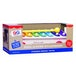Fisher Price Childrens Classic Pull a Tune Xylophone - Image 2