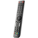One For All URC1921 Replacement Sharp TV Remote Control