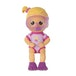 Bloopies Baby Luna Doll - Image 2