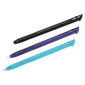 Hama Input Pens for Nintendo New 3DS XL