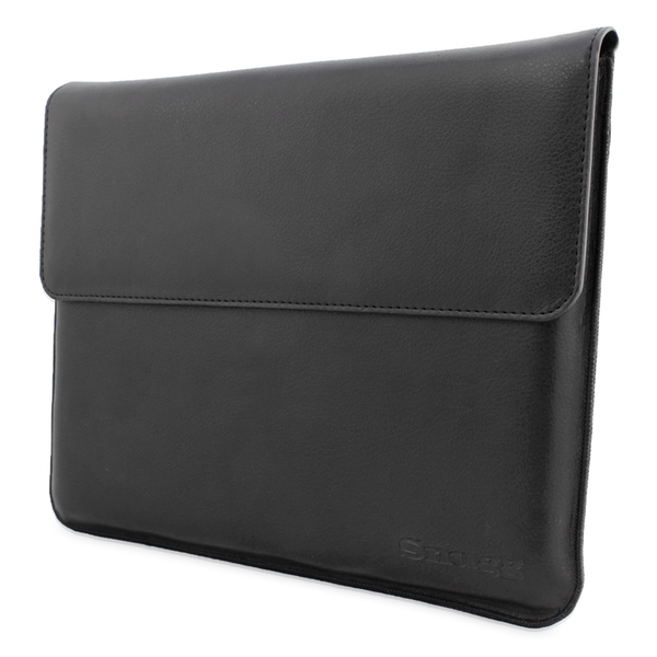 Lenovo Snugg PU Leather 10 inch ThinkPad Tablets Sleeve Case