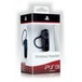 Official Sony Wireless Bluetooth Headset PS3 - Image 2