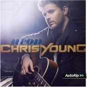 Chris Young - Neon CD