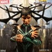 Hela (Thor Ragnarok) One:12 Collective Figure - Image 4