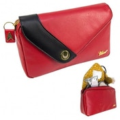 Star Trek Uhura Deluxe Make-Up Bag