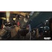 Call Of Duty Black Ops 3 III Xbox 360 Game - Image 2