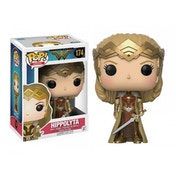 Hippolyta (Wonder Woman) Funko Pop! Vinyl Figure