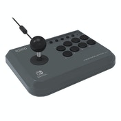 Hori Fighting Stick Mini 4 for Nintendo Switch