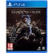Middle Earth Shadow of War PS4 Game - Image 2