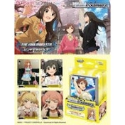 Weiss Schwarz Trial Deck Power The Idolmaster Cinderella Girl