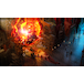 Wasteland 3 Day One Edition Xbox One Game - Image 5
