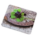 """Hama """"Luck"""" Mouse Pad"""