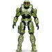 Master Chief (Halo) Spartan Collection Action Figure - Image 2