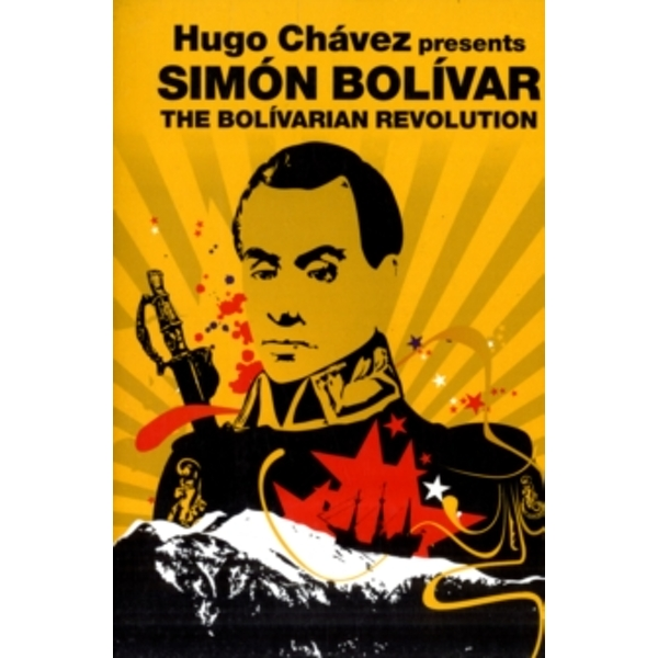 hugo chavez love him or loathe him The hate-capitalism set is tripping over themselves to eulogize the fallen venezuelan president, partially out of love for his policies and partially out of a desire to be angrily contrarian while they admire the business-gutting socialism that chavez stood for, they really want to use him to project their own hatred for business onto their.
