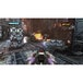 Transformers War for Cybertron Game Xbox 360 - Image 2