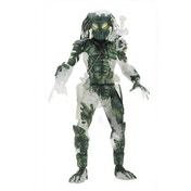 Jungle Demon Predator (Predator) 30th Anniversary Neca Action Figure