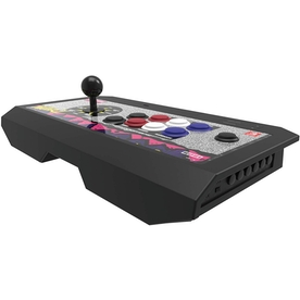 HORI Real Arcade Pro Street Fighter Hayabusa Edition for Nintendo Switch