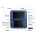New Nintendo 3DS XL Handheld Console Monster Hunter 4 Ultimate Special Edition - Image 4