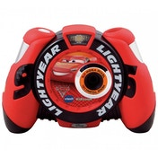 VTech Cars 3 3 KidiZoom Camera