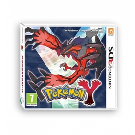 pokemon-y-3ds-game